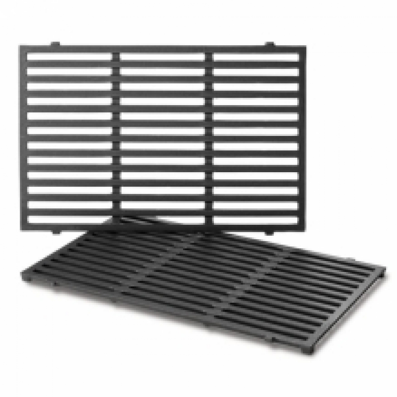 weber grill ersatzteile. Black Bedroom Furniture Sets. Home Design Ideas