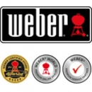 Grill Weber Gas