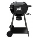 Outdoorchef Grills Holzkohle