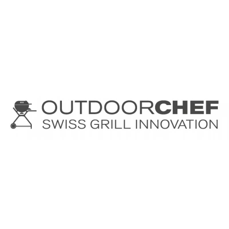 Grillkurse Outdoorchef