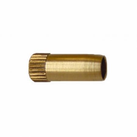 douille d'appui pour tubes de cuivre 10 mm