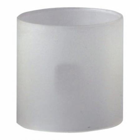 Glas für Truma SRA, SRT