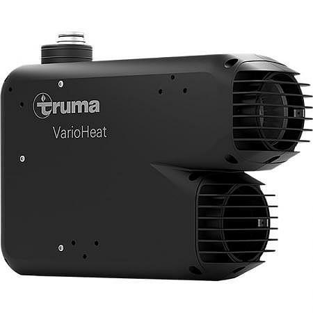 Truma VarioHeat comfort CP plus