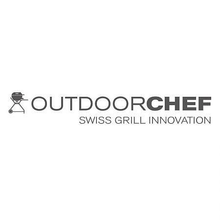 Grillkurs Outdoorchef Basic DI 18.06.19, 18.00 h