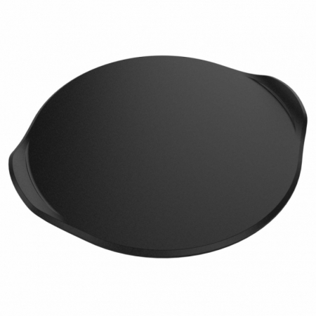 Weber pierre à pizza Ø 46 cm