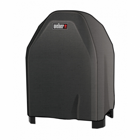 housse protectrice Weber Pulse avec Stand