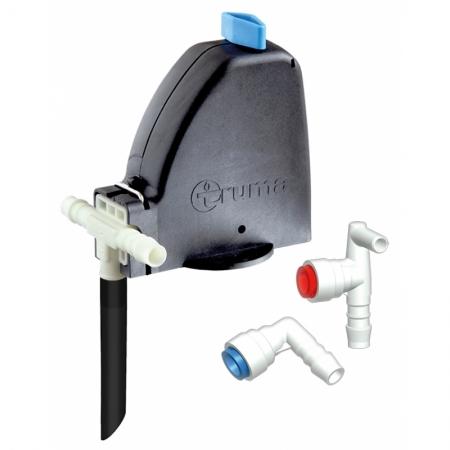 kit de raccordement d'eau TB FC