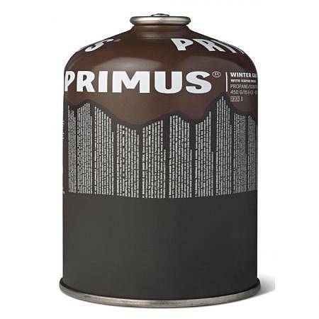Primus Winter Gaskartusche
