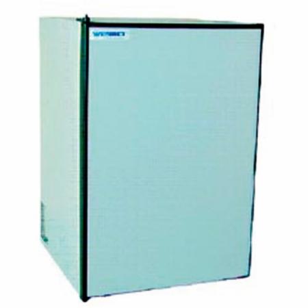 Solar-Kühlschrank Wemo 96 N