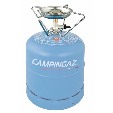 Kocher Campingaz 1-Brenner