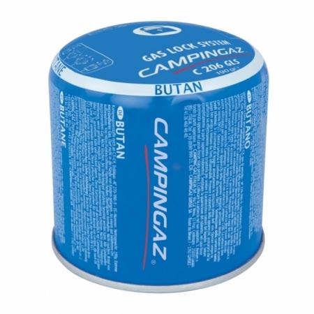Campingaz C 206 GLS