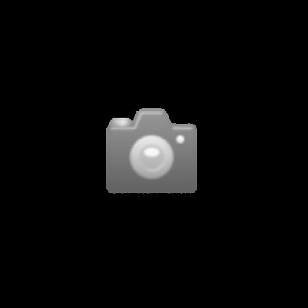Truma Opalkugel-Schirmglas für Decken- Wandlampen