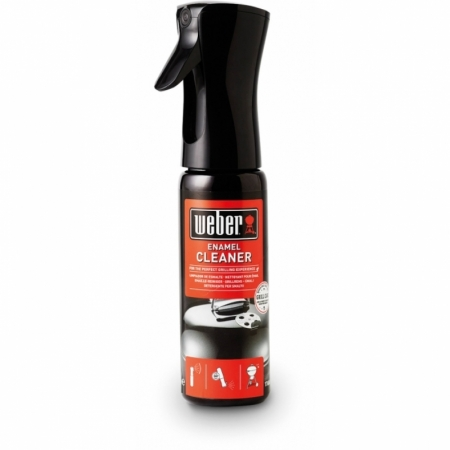 Weber Emaille-Reiniger