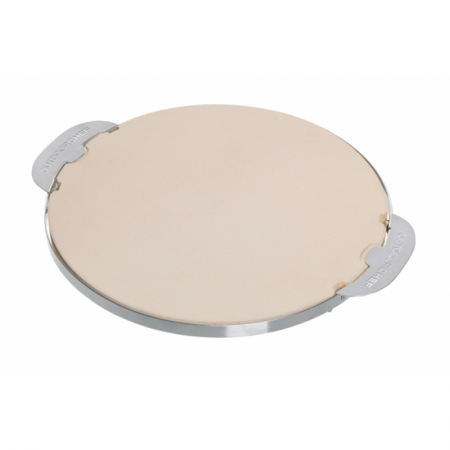 Outdoorchef pierre pizza ronde 32 cm