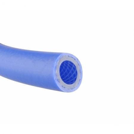 tuyau en PVC pour eau froide p/m