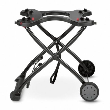 Weber Chariot Standard