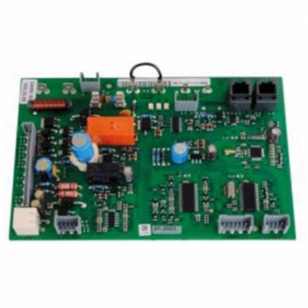 électronique d'échange CB 6 / 6E <06/18
