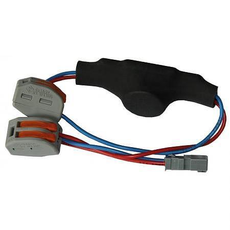 Adapter 12 V f. Aventa