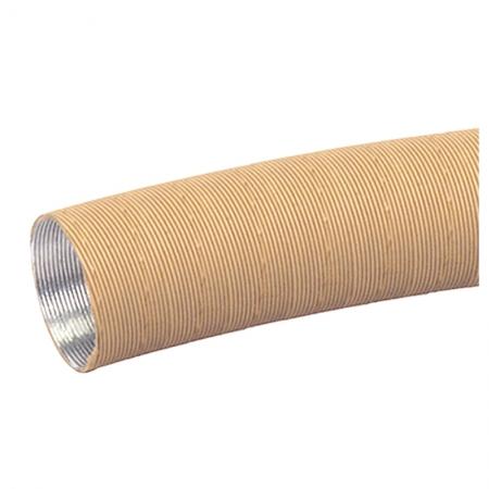 tuyau d'isolation, Ø 75 mm p/m