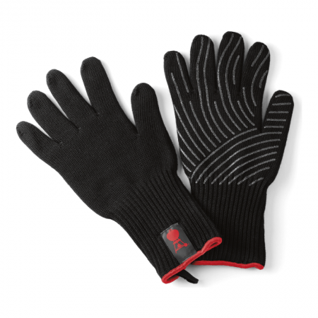 Weber gants de protection L/XL Kevlar