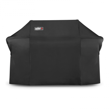 housse protectrice Weber Summit E-670