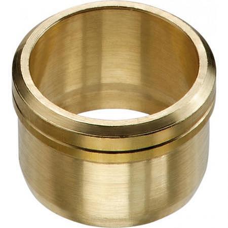 bague de serrage 8 mm