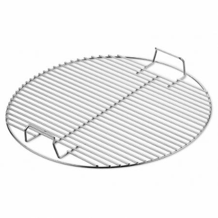 Weber grille pour barbecues à charbon 57 cm