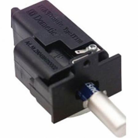 Dometic Batteriezünder (Lieferung ohne..