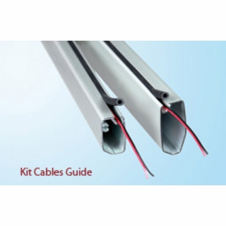 Kit Cables Guide