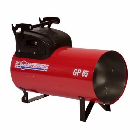 Heissluftgebläse Arotherm GP-85, Therm..