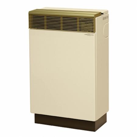 Gasheizofen Palma 4.7 kW 8941-40 beige..