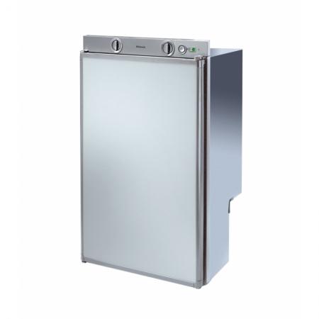 Dometic RM 5330 L, 70 L RK-Modell