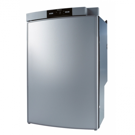 Dometic RMS 8400, 80 Liter, RK-Modell,..