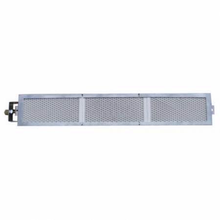 SKG émetteurs à infrarouge 3750 W