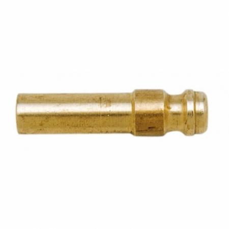 Steckanschluss 8 mm