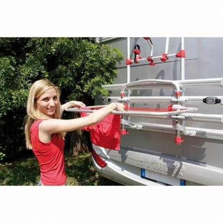Easy Dry Wäscheständer