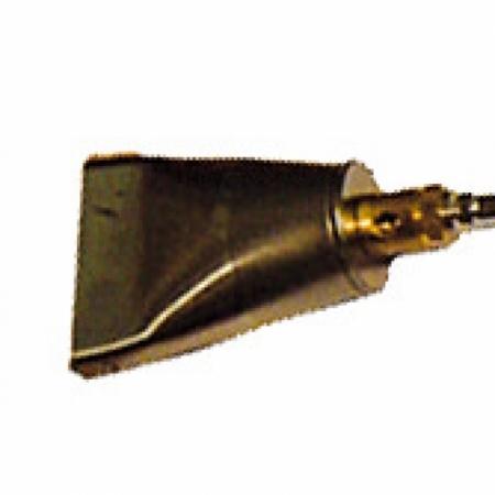 Breitbrenner 90mm