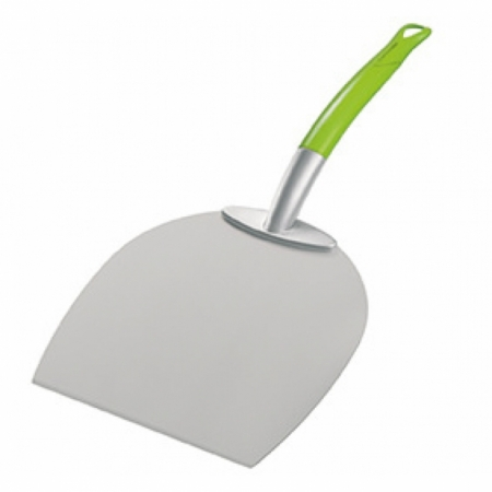 Outdoorchef spatule de pizza