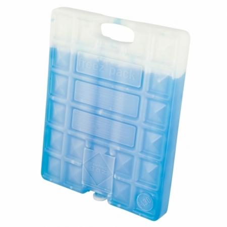 Campingaz Freez-Pack M30