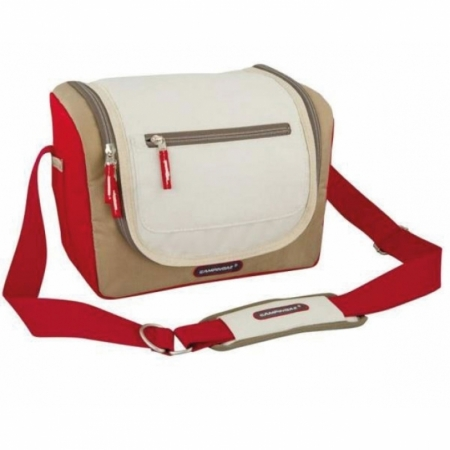 Campingaz Urban Lunch Bag 7 L