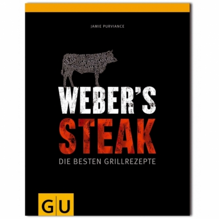 Weber's Steak (en allemand)