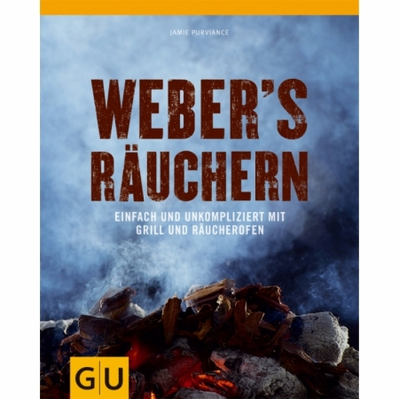 Weber's Räuchern