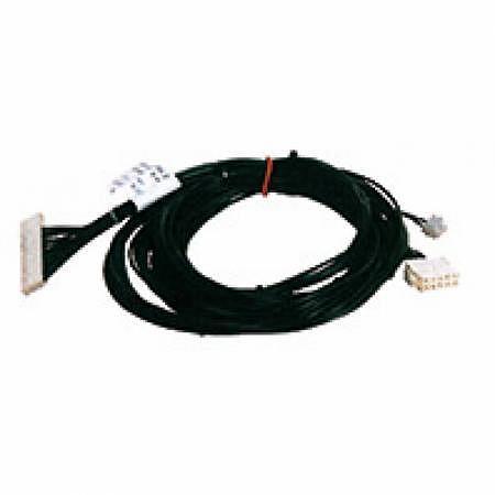 câble de connexion mécanique