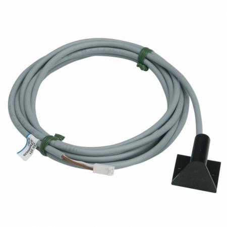Aussenthermostatfühler mit Kabel 2.5 m
