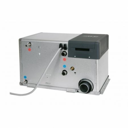 Alde Compact 3020 HE