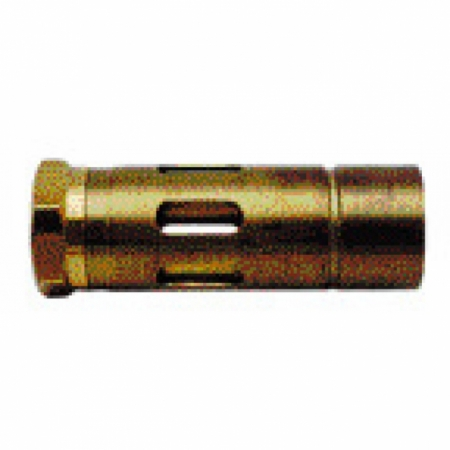 Spitzbrenner 22 mm