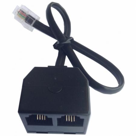 distributeur TIN (pour deux appareils)