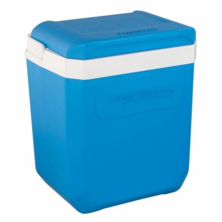 caisson réfrigérant Campingaz Icetime Plus 26lt