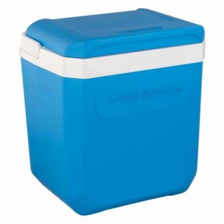 caisson réfrigérant Campingaz Icetime Plus 30lt