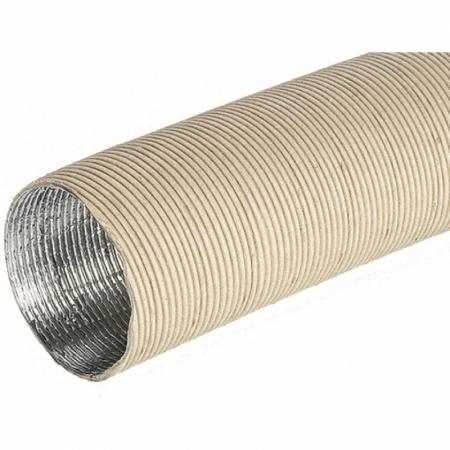 Rohr I 80, Ø 85 mm p/m